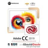 Adobe CC 2019 (Ver.10)