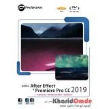 After Effects & Premiere Pro CC 2019 & Captivate (Ver.3)