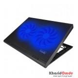 فن لپ تاپ Havit مدل F2050