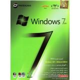 Windows 7 SP1 (No.6)