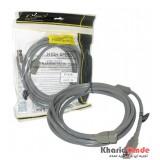 کابل افزایش طول USB طول 3 متر venous مدل K191