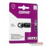فلش Prime مدل 32GB Eternal