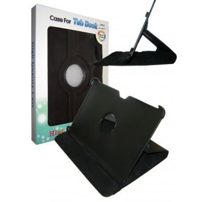 کیف تبلت 10 اینچ SAMSUNG مدل P5101