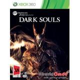 Dark Souls (XBOX)