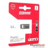 فلش Prime مدل 64GB Pixon