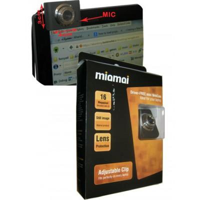 وبکم Miamai مدل WC0002