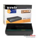 مودم کابلی ADSL2 Tenda مدل D810R