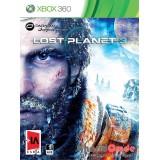 Lost Planet 3 (XBOX)