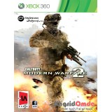 Call of Duty Modern Warfare 2 (XBOX)