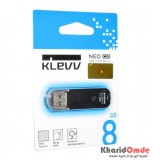 فلش KLEVV مدل 8GB Neo C20