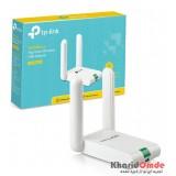 دانگل Wifi شبکه TP-Link مدل TL-WN822N