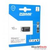 فلش Prime مدل 16GB MineX