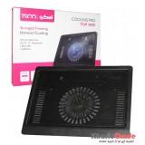 فن لپ تاپ TSCO مدل TCLP 3000