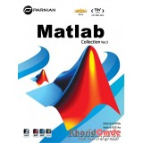 Matlab Collection (Ver.5)