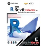 Revit Collection (Ver.2)