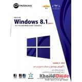 Windows 8.1 Update 3 (NO.5)