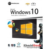 Windows 10 Redstone 5 Gamer Edition + DriverPack (Ver.7)