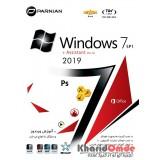 Windows 7 SP1 + Assistant (Ver.16) 2019