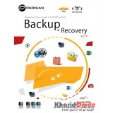 Backup & Recovery (Ver.19)