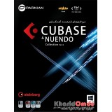 Cubase & Nuendo Collection 2017 (Ver.4)