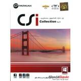 CSi Collection (Ver.19)