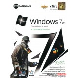Windows 7 Sp1 Gamer Edition + DriverPack (Ver.9)