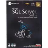 SQL Server 2017 (64-bit) Ver.2