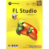 Fl Studio Collection (Ver.8)