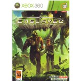 Enslaved Odyssey To The West (XBOX)