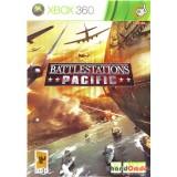 BattleStations Pacific (XBOX)
