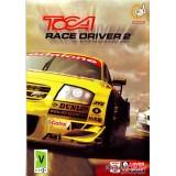 Toca racer Driver 2