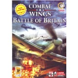 combat Wingd - Battle of Britain
