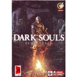 Dark Soul Remastered