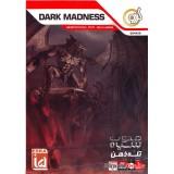 Dark Madness