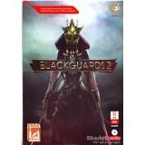 Black Guards 2