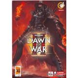 WarHammer 40000 Dawn Of War