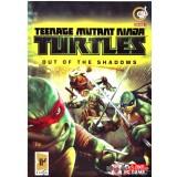 Teenage Mutant Ninja Out Of shadow