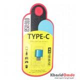 تبدیل Type-C به Wipro OTG