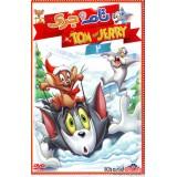تام و جری 2