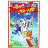 تام و جری 7