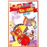تام و جری 9