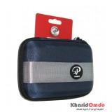 کیف هارد XP مدل HD9000B