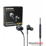 هندزفری Samsung AKG S8/S8 Plus