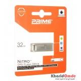 فلش Prime مدل 32GB Nitro Type-C OTG