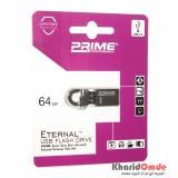 فلش Prime مدل 64GB Eternal