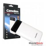 پاور بانک Camelion مدل 16000mAh PS679