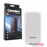 پاور بانک Camelion مدل 10000mAh PS692