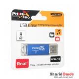 فلش Phonix Pro مدل 8GB Real