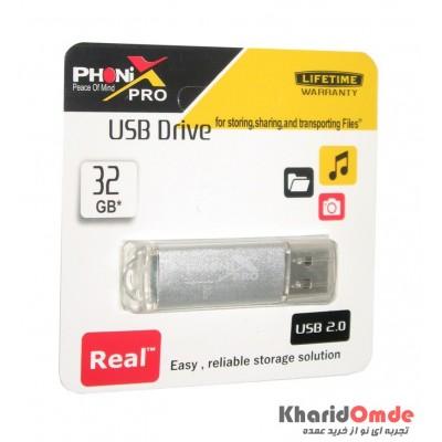 فلش Phonix Pro مدل 32GB Real