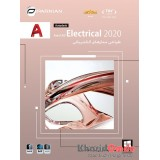 AutoCAD Electrical 2020 (64-Bit)